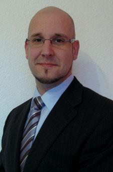 Christian Scheffer